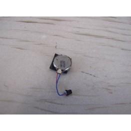 ویبره تبلت ایسوس ASUS FE170CG Tablet Vibrator |  K012