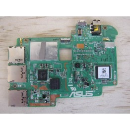 مادربرد تبلت ایسوس ASUS FE170CG Tablet Motherboard |  K012