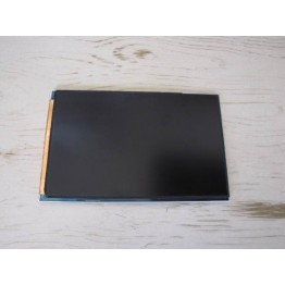 ال سی دی تبلت لنوو Lenovo A3500 Tablet Lcd | A3500