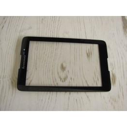 تاچ تبلت لنوو Lenovo A3500 Tablet Touch | A3500