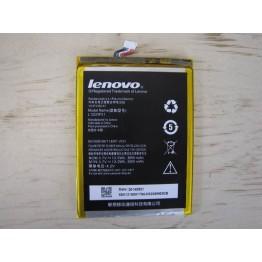 باطری تبلت لنوو | Lenovo A5000-E Tablet Battery
