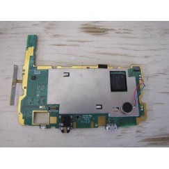 مادربرد تبلت لنوو |  Lenovo A5000-E Tablet  Motherboard