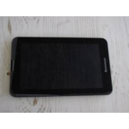 ماژول تاچ و ال سی دی تبلت لنوو | Lenovo A5000-E Tablet Touch & Lcd