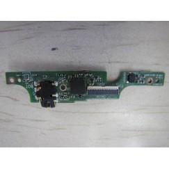 برد صدا تبلت ایسوس ASUS FE375CG Tablet Sound Board | K019
