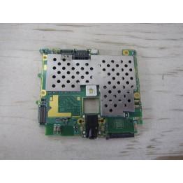 مادربرد گوشی (تبلت) ایسوس پدفن2 | Asus padfone2 phone Motherboard