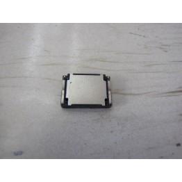 اسپیکر گوشی (تبلت)  ایسوس پدفن2 | Asus padfone2 phone Speaker