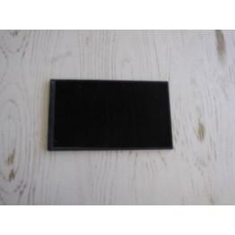 ال سی دی تبلت ایسوس ASUS K012 Tablet Lcd | FE170CG