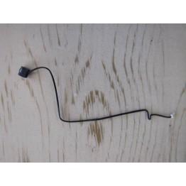 کابل میکروفن تبلت ایسوس ASUS K012 Tablet Microphone Cable   FE170CG