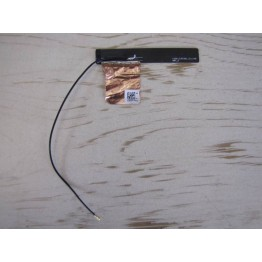 آنتن تبلت ایسوس ASUS FE170CG Tablet Antenna | K012
