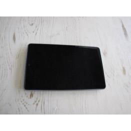 تبلت ایسوس ASUS Nexus ME370T Tablet   ME370T