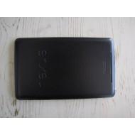 تبلت ایسوس ASUS Nexus ME370T Tablet | ME370T