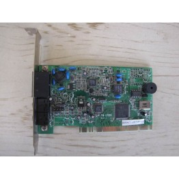 کارت مودم PCI Zoltrix Modem Card
