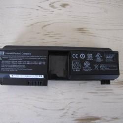 باطری نوت بوک اچ پی HP TX2000 8Cell Notbook Battery | 7.2V ,73Wh
