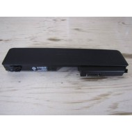 باطری نوت بوک اچ پی HP TX2000 Notbook Battery | 7.2V ,37Wh