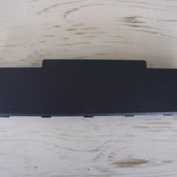 باطری نوت بوک ایسر Acer Aspire 5740 Notbook Battery | 11.1V ,4.05Ah