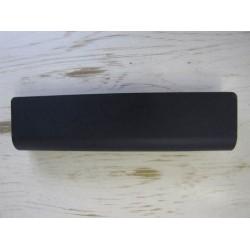 باطری نوت بوک اچ پی HP MU06 Notbook Battery | 10.8V ,47Wh