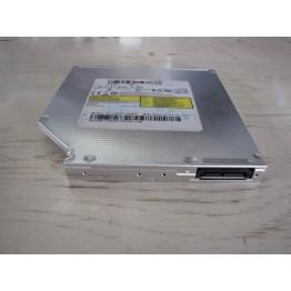 دیویدی رایتر بلوری سامسونگ نوت بوک | Toshiba Samsung Blue ray SATA slim DVD Writer Notbook