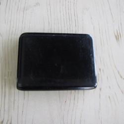 هارد اکسترنال وسترن دیجیتال نوت بوک یو اس بی تیری Western Digital My Passport Essential (WD) Hard drive 500GB Notbook(HDD)   500GB