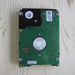 هارد نوت بوک 20گیگابایت | IBM Travelstar IDE 20GB Notbook Hard drive