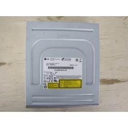 دیویدی رایتر ال جی ساتا | LG DVD/CD Rewriteable Drive SATA