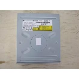 دیویدی رایتر ال جی | LG DVD/CD Rewriteable Drive IDE