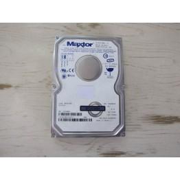 هارد مکستور 80گیگابایت | Maxtor Hard IDE 80GB