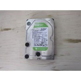 هارد وسترن گیرین دیجیتال 64گیگامگابایت | Hard drive SATA 64MB (WD) Western Digital Green