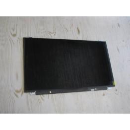 ال ای دی نوت بوک اچ دی 30پین | LED 15.6 HD 30Pin slim Notbook