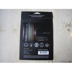 محافظ صفحه نمایش تبلت لنوو Lenovo Tab3 Ultimate shock absorption screen protector | tab3