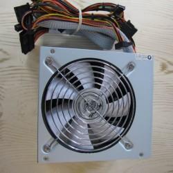 پاور گیرینSWITCHING POWER SUPPLY 650 WATT /650 WATT