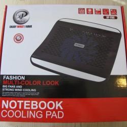 NOTEBOOK Cooling Pad /پد خنک کننده نوت بوک