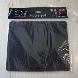 MOUSE PAD /  پد ماوس
