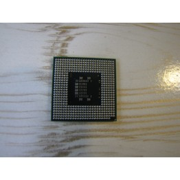 سی پی یو نوت بوک اینتل Notbook CPU Intel Celeron M575   SLB6M