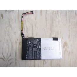 باطری استیشن تبلت ایسوس پدفن2 ASUS Padfone2 Tablet Battery | 3.75V 5070mAh