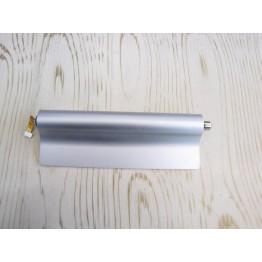 باطری تبلت لنوو 8 اینچ | Lenovo B6000-8inch Tablet Battery