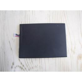 باطری تبلت لنوو Lenovo A3300 Tablet Battery | 3.7V 3650mAh