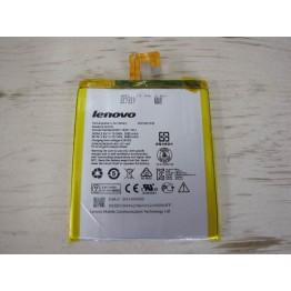 باطری تبلت لنوو Lenovo A3500 Tablet Battery | 3.8V 3550mAh A3500-S5000