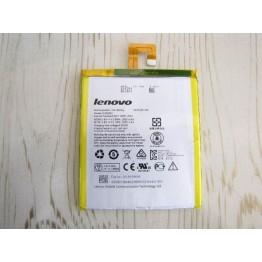 باطری تبلت لنوو Lenovo A7-30HC Tablet Battery | 3.8V 3550mAh A3500-S5000