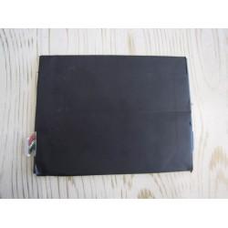 باطری تبلت لنوو Lenovo S6000F Tablet Battery | 3.7V 6340mAh