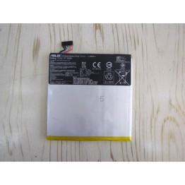 باطری تبلت ایسوس ASUS FE175CG-FE170CG Tablet Battery | 3.8V 3910mAh K012