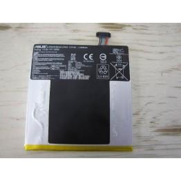 باطری تبلت ایسوس ASUS FE375CG Tablet Battery | 3.8V 3910mAh K019