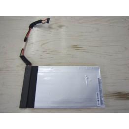 باطری تبلت ایسوس پدفن اینفینیتی | ASUS Padfone infinity Tablet Battery