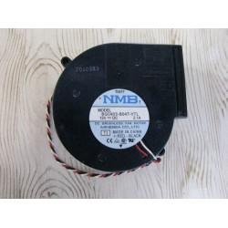 فن  حلزونی NMB Cooling Fan | 12V
