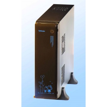 کیس و پاور اپتیمایز    Case & Power Optimize OCM200BHU