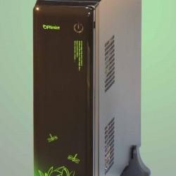 کیس و پاور اپتیمایز  | Case & Power Optimize OCM200CHU