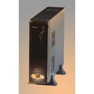 کیس و پاور اپتیمایز | Case & Power Optimize OCM200IHU
