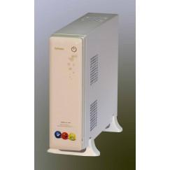 کیس و پاور اپتیمایز  | Case & Power Optimize OCM200JHU