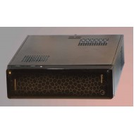 کیس و پاور اپتیمایز | Case & Power Optimize OCM260AHU