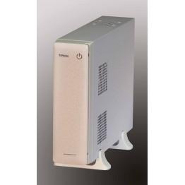 کیس و پاور اپتیمایز |Case & Power Optimize OCM260BHU