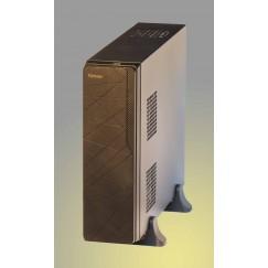 کیس و پاور اپتیمایز | Case & Power Optimize  OCM261AH